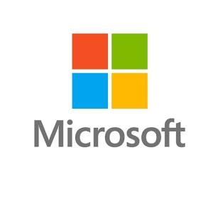 new-microsoft-logo-sized-square-300x297
