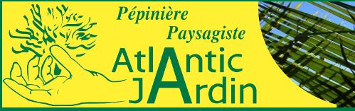 altlantic-jardin-creation-de-site-internet-ultrasyd