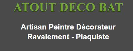 atout-deco-bat-creation-de-site-internet-ultrasyd