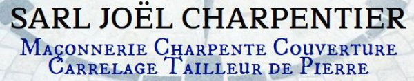 charpentier-maconnerie-creation-de-site-internet-ultrasyd