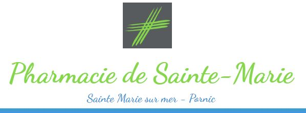 pharmacie-de-sainte-marie-creation-de-site-internet-ultrasyd