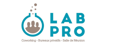 le-lab-pro